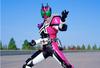 Masked_rider_decade
